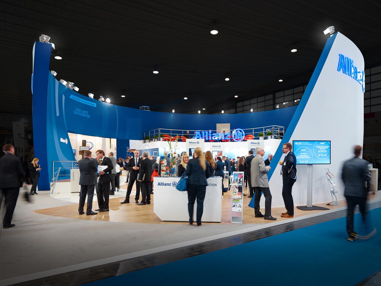 Allianz DKM 2014