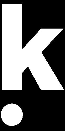 Signet-k-karte-g-weiss