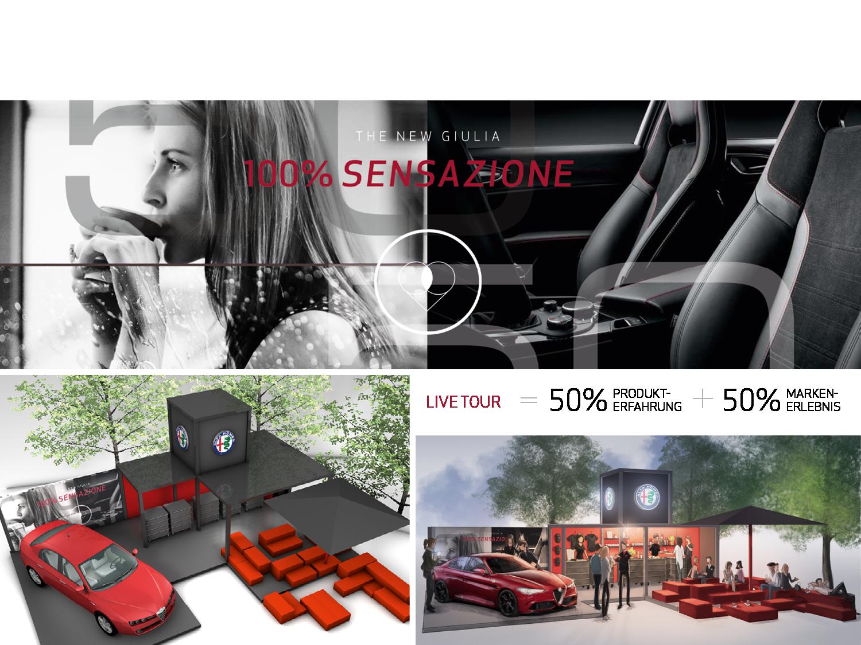 Alfa-Romeo_Concept_Perfetta-7