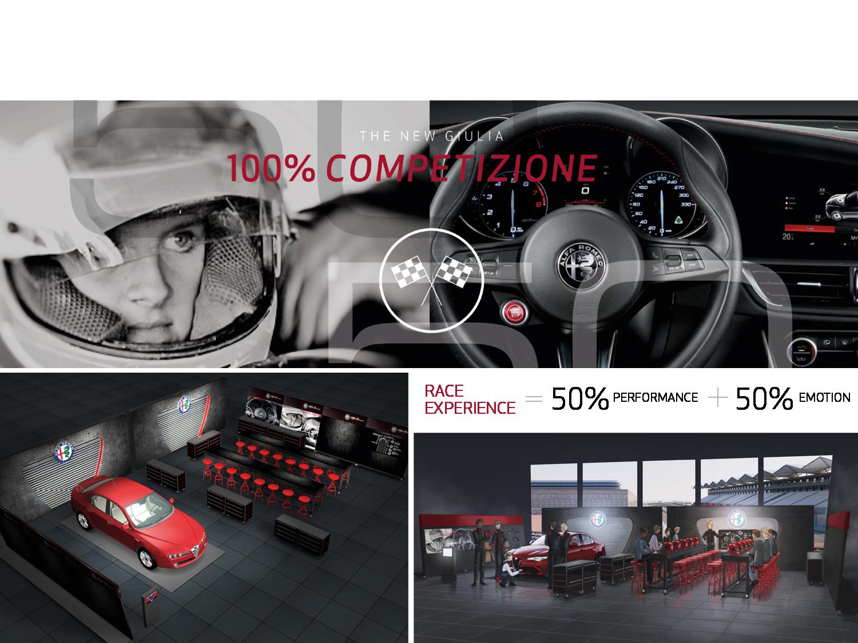 Alfa-Romeo_Concept_Perfetta-8