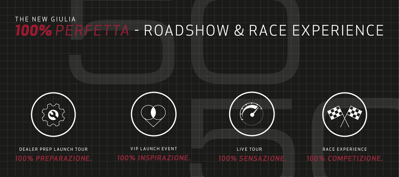 Alfa-Romeo_Concept_Perfetta-4