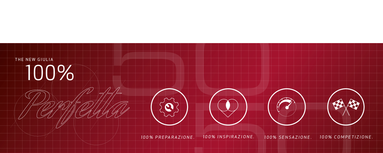 Alfa-Romeo_Concept_Perfetta-9