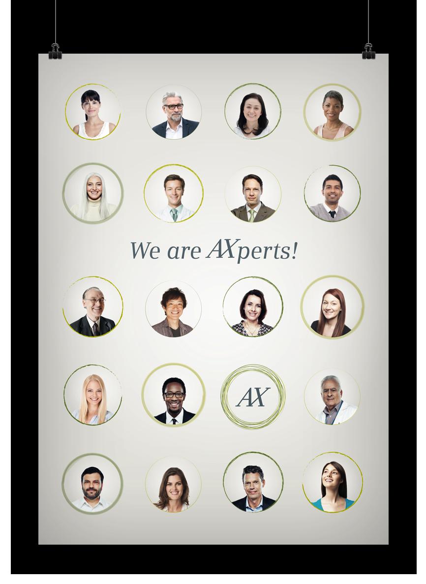 Siemens_AXperts_1