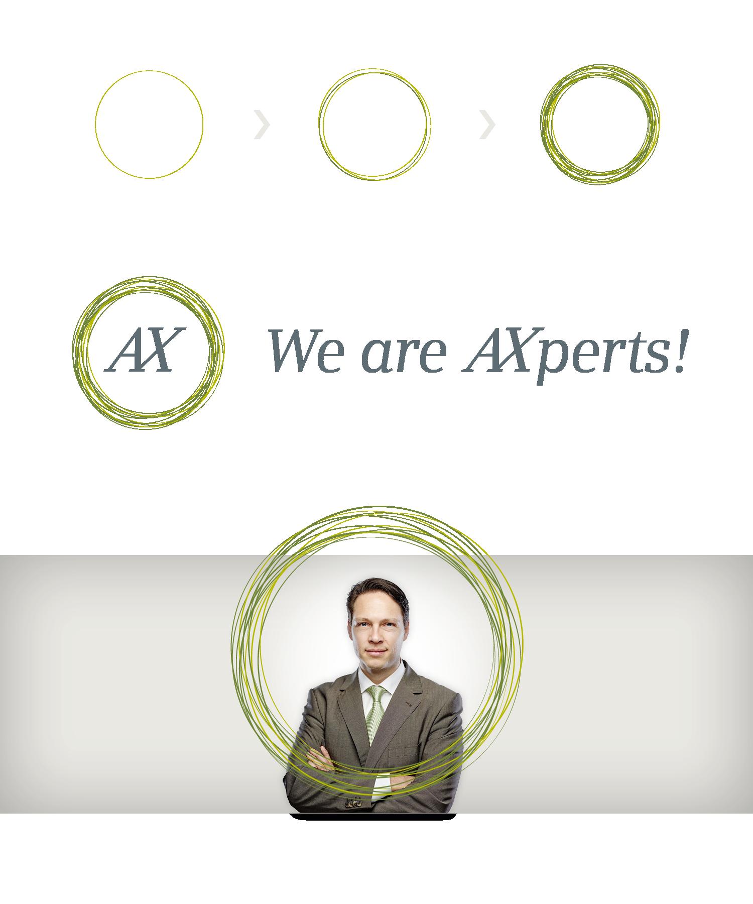 Siemens_AXperts_2