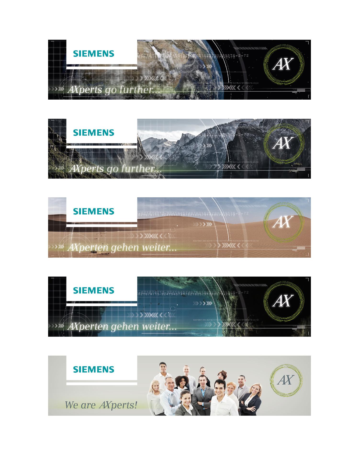 Siemens_AXperts_6
