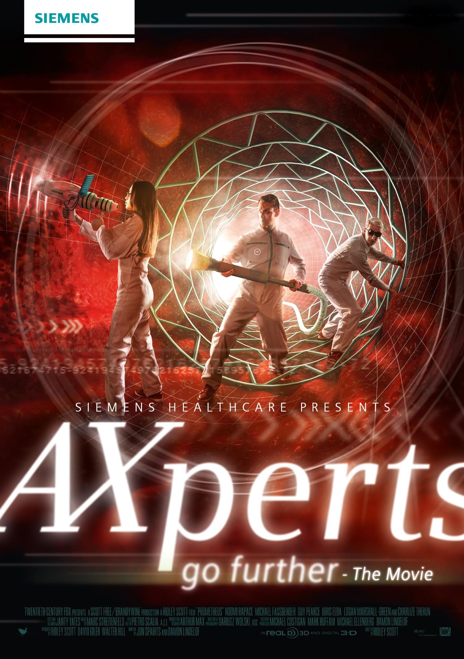 Siemens_AXperts_7